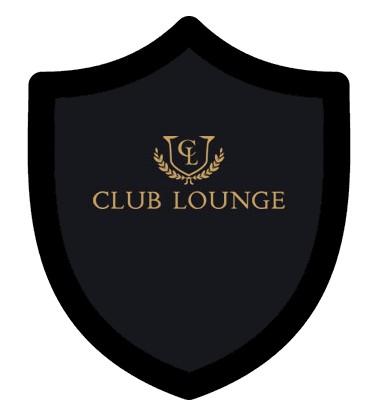 Club Lounge - Secure casino