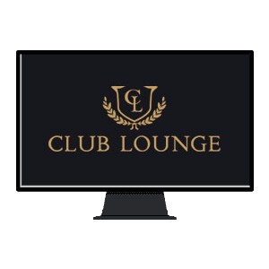 Club Lounge - casino review