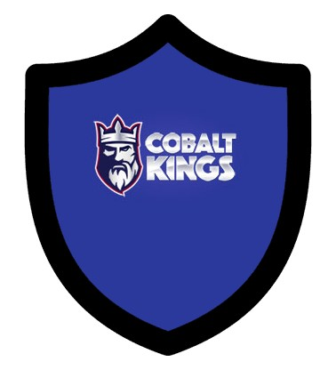 Cobalt Kings Casino - Secure casino