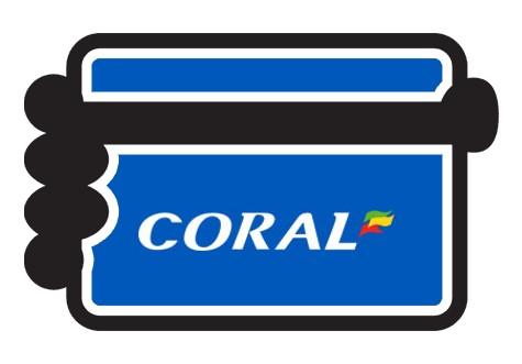 Coral Casino - Banking casino