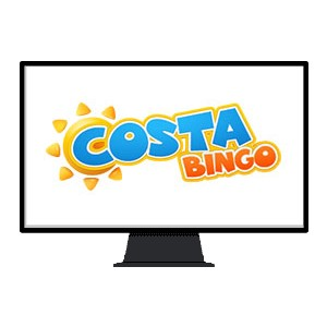 Costa Bingo - casino review