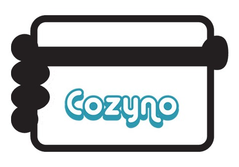 Cozyno Casino - Banking casino