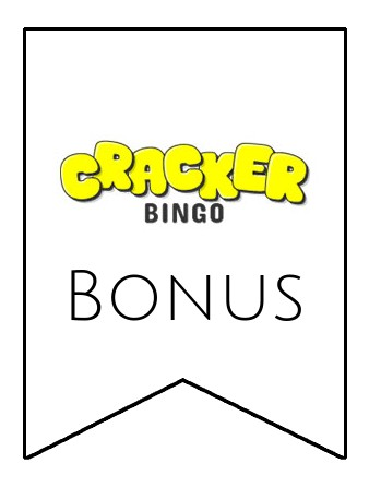 Latest bonus spins from Cracker Bingo Casino