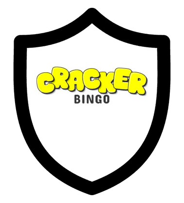 Cracker Bingo Casino - Secure casino