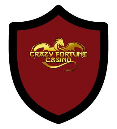 Crazy Fortune - Secure casino
