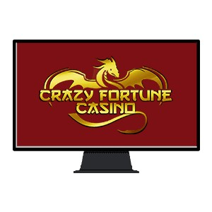 Crazy Fortune - casino review