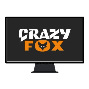 Crazy Fox - casino review