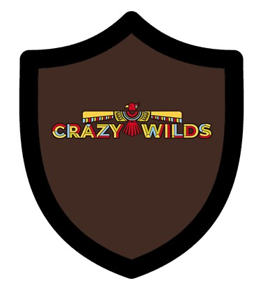 Crazy Wilds - Secure casino