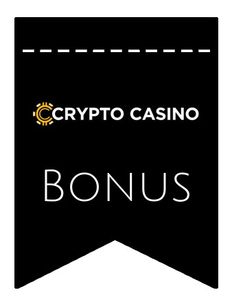 Latest bonus spins from CryptoCasino