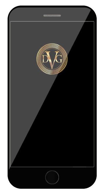 Da Vincis Gold - Mobile friendly