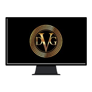Da Vincis Gold - casino review