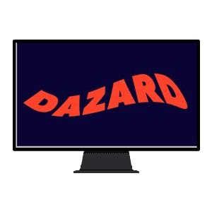 Dazard - casino review