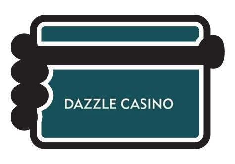 Dazzle Casino - Banking casino