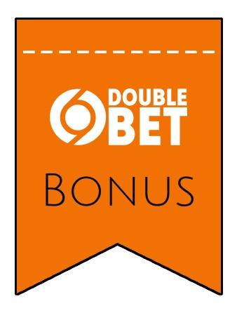 Latest bonus spins from DB-bet