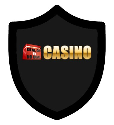 Deal or no Deal Casino - Secure casino