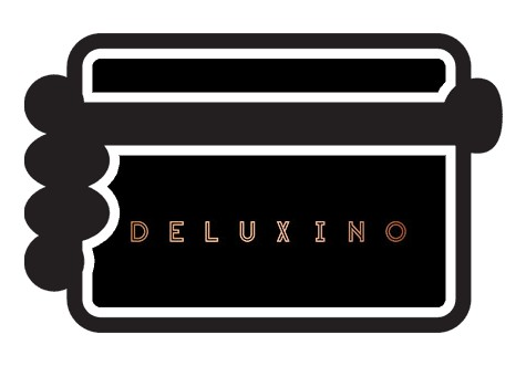 Deluxino Casino - Banking casino