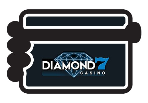 Diamond7 Casino - Banking casino