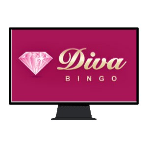 Diva Bingo Casino - casino review