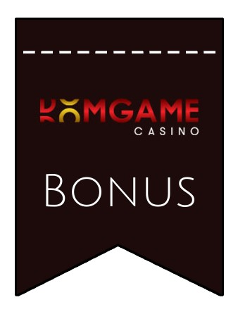 Latest bonus spins from DomGame Casino