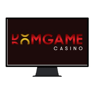 DomGame Casino - casino review