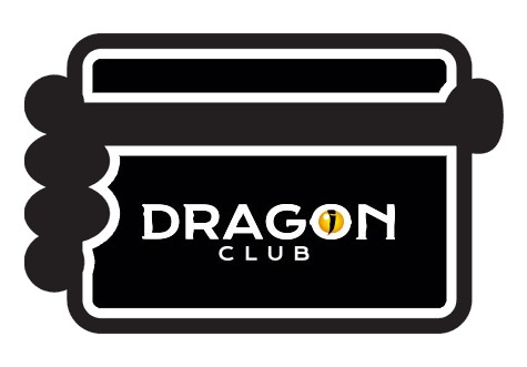 Dragon Club Casino - Banking casino