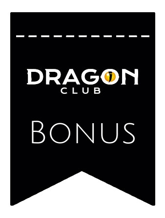 Latest bonus spins from Dragon Club Casino