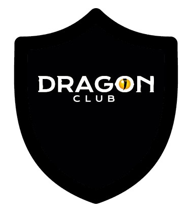 Dragon Club Casino - Secure casino