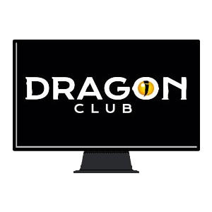 Dragon Club Casino - casino review