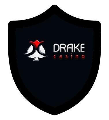 Drake Casino - Secure casino