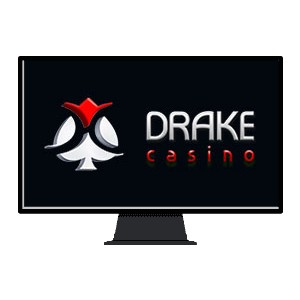 Drake Casino - casino review