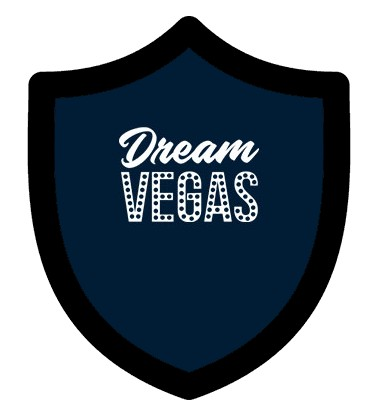 Dream Vegas Casino - Secure casino
