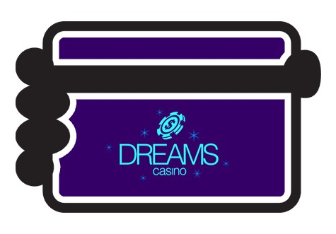 Dreams Casino - Banking casino