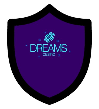 Dreams Casino - Secure casino