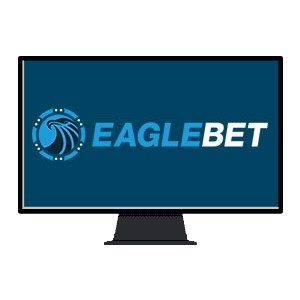 EagleBet - casino review