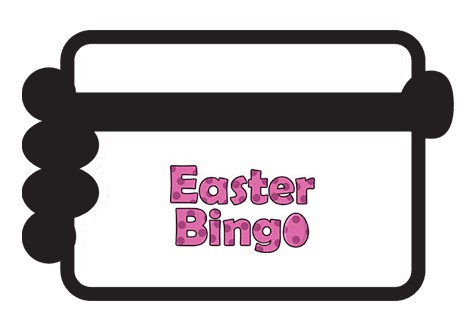 Easter Bingo Casino - Banking casino