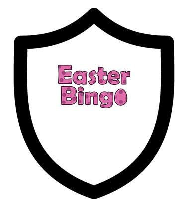 Easter Bingo Casino - Secure casino