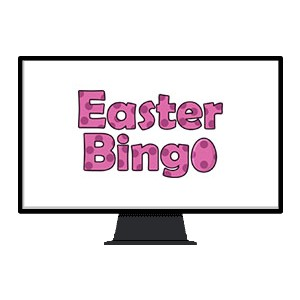 Easter Bingo Casino - casino review