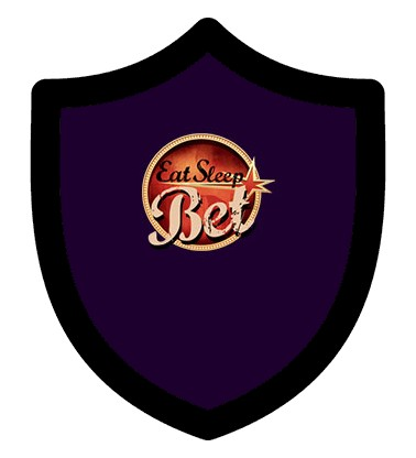 Eat Sleep Bet Casino - Secure casino