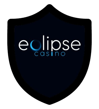 Eclipse Casino - Secure casino