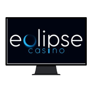 Eclipse Casino - casino review