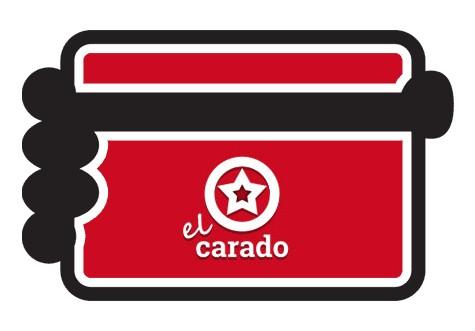 El Carado - Banking casino