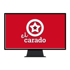 El Carado - casino review