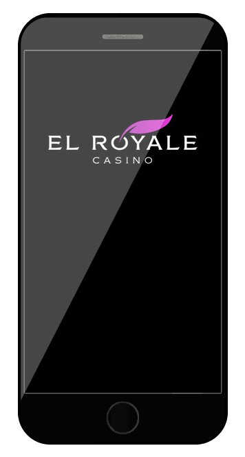 El Royale - Mobile friendly