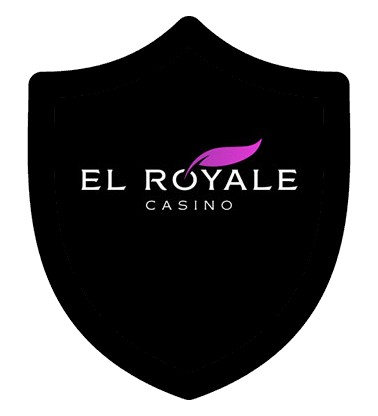 El Royale - Secure casino