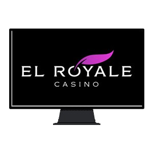 El Royale - casino review