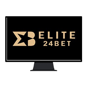 Elite24Bet - casino review