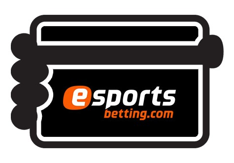 Esports Betting Casino - Banking casino
