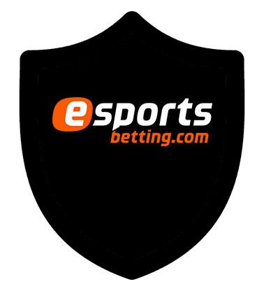 Esports Betting Casino - Secure casino