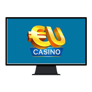 EU Casino - casino review