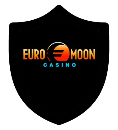 Euro Moon Casino - Secure casino